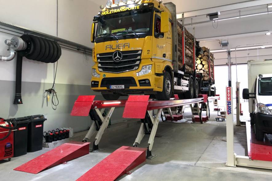 mobile-vehicle-lifts-platform-lifts