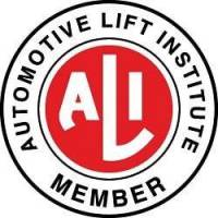 Automotive Lift Association